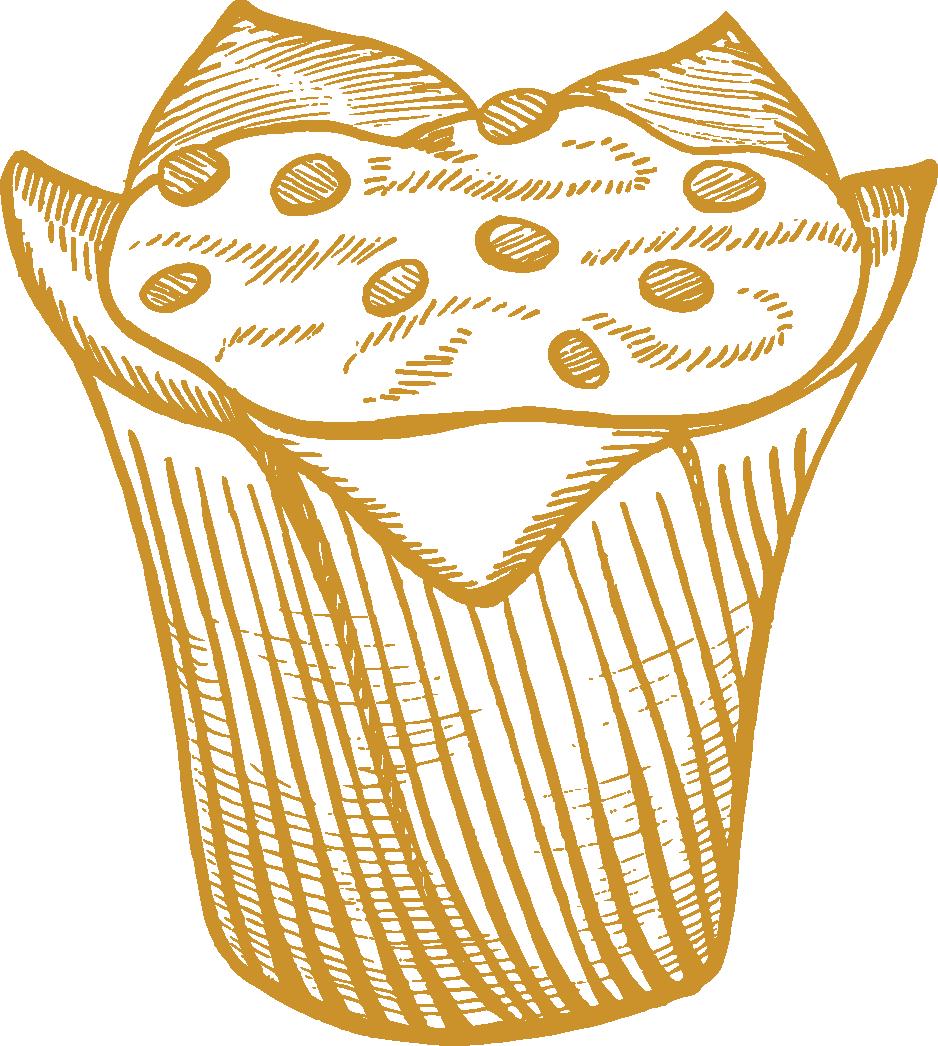 Muffin-Street Food Festival Schummeltag