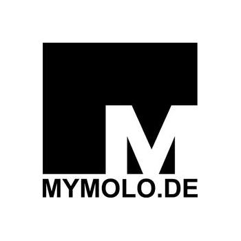 mymolo